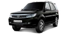 TATA SAFARI STORME LET 2.2L