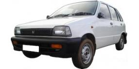 MARUTI 800 spare parts for car 🥇 price list | buy cheap