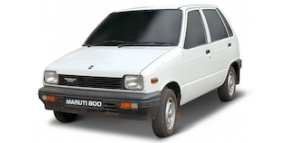 Maruti 800 Spare Parts For Car Price List Buy Cheap Maruti 800