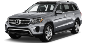 MERCEDES BENZ Spare Parts in India - price list | MERCEDES