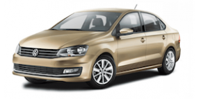 VW VENTO 2ND GEN 1.5 5MT/7AT