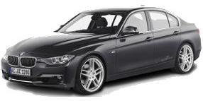 BMW 3 (F30) 328i