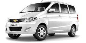 Chevrolet Enjoy Spare Parts Price List Buy Cheap Enjoy