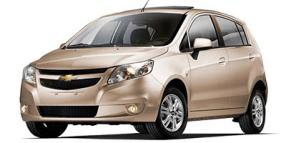 Chevrolet Spare Parts In India Price List Online Chevrolet