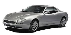 3200 GT