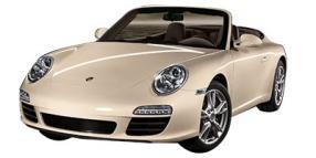 PORSCHE 911 (991) 3.4 Carrera