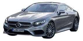 Mercedes benz spare parts in india mercedes benz genuine for Mercedes benz spare parts price list