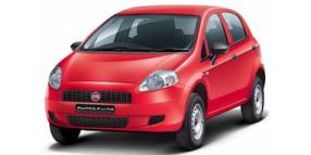 Fiat Punto Spare Parts Price List on ferrari 599 gtb fiorano price, fiat mini price, jeep patriot price, fiat abarth price, fiat sticker prices, peugeot 206 price, ford fusion price, volkswagen jetta price, audi s6 price, nissan cube price, mazda mx5 price, fiat multipla price, mitsubishi lancer price, honda jazz price, fiat 500x price, fiat 500 price, dacia sandero price, fiat cars, nissan altima price, toyota yaris price,