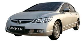 HONDA CIVIC spare parts price list - buy cheap HONDA CIVIC ... on