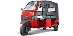 MAHINDRA Spare Parts in India 🥇 price list | online