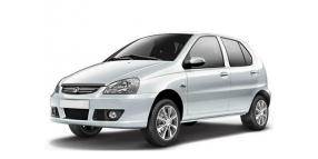 TATA Indica spare parts 🥇 price list | buy TATA Indica accessories on tata cars, tata vista, tata bouncers rentals, tata s monster,