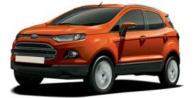 Ford Ecosport Spare Parts Price List Online Buy Cheap