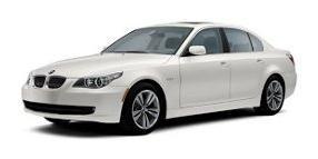 BMW 5  (E60) 525i