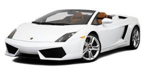 Lamborghini Spare Parts In India Price List Lamborghini Genuine