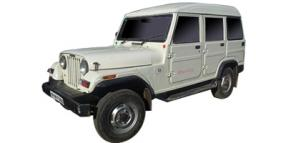 Mahindra Spare Parts In India Mahindra Genuine Oem Auto