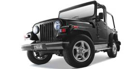 MAHINDRA Thar spare parts - price list online - buy Thar