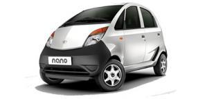Tata nano spare parts buy cheap tata nano spares in india boodmo tata nano asfbconference2016 Choice Image
